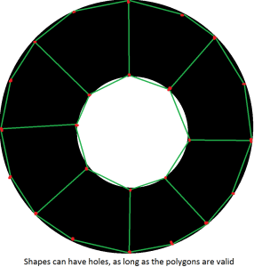 polygon_example2